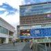 高崎市駅前の発展ぶりが凄い。起業や副業で稼ぎ、街を応援しよう!